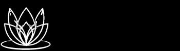 BioHarmonizer Logo